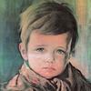 Frans Hals, Jongen in Haarlem, olie op canvas, gesigneerd, 8.980.000 euro