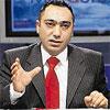 Ga lekker bieten telen in Oost Turkije