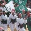 palestijnse vredesbeweging