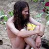 hippiescum.jpg