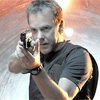 jack bauer in friesland!