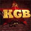 De nieuwe KGB kijkt mee