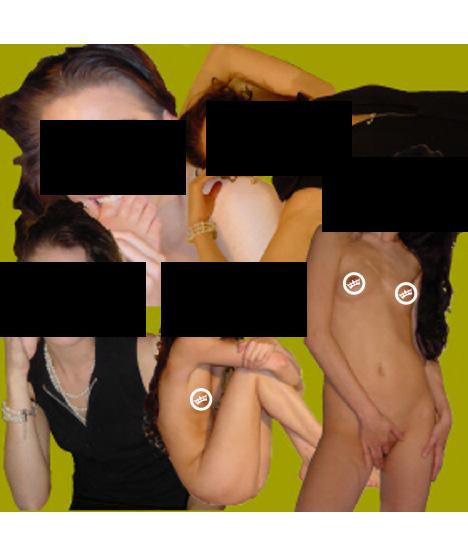 kimcensuur.jpg