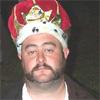 Commissarissen leven als koningen