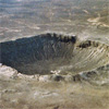 kratert.jpg