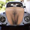 Volkswagen Bever