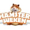 hamsterweken, wat wil je