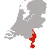 België, België, Belgiuhhhh