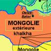 mongoliee.jpg