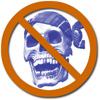 P2P-lovers must die!