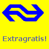 Nu extragratis vertraagd staan!