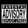 Tha Dike featuring MC Neon
