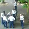 politiehaaglandenzwerver.jpg