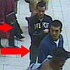 Twee Polen stonden op een station, zegt de een tegen de ander: