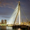 stadsburgertbrug