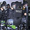 swatswat.jpg