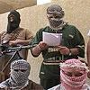 terroristjes