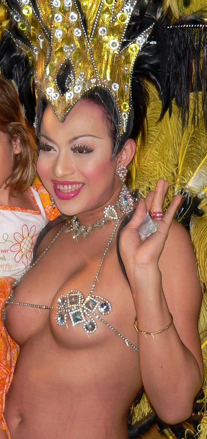 mooie thaise vrouwen
