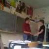 de meester en de leerling