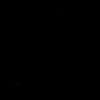 zwart.jpg